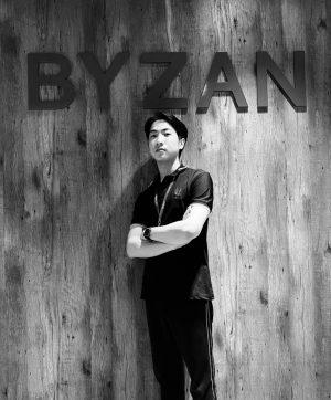 kien-truc-su-byzan-hien-dai-1.1.jpg