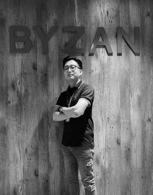 kien-truc-su-byzan-hien-dai-8.1.png